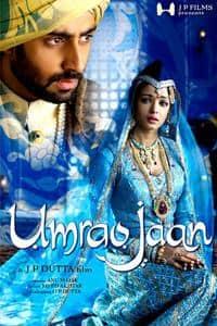 Bollywood Movies By Alphabet U   Latest Hindi Movies   Directory of