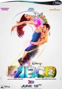 ANYBODY FILM ABCD COMPLET TÉLÉCHARGER CAN DANCE