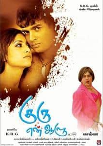 Guru En Aalu Film Cast Release Date Guru En Aalu Full Movie Download Online Mp3 Songs Hd Trailer Bollywood Life