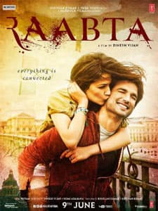 Bollywood Movies By Alphabet R | Latest Hindi Movies