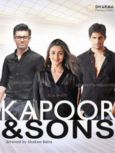 kapoor and sons mp3 songs free download