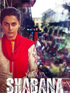 Naam Shabana Full Movie Download Sdmoviespoint