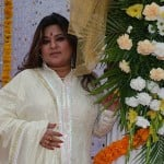 Dolly Bindra continues to irk