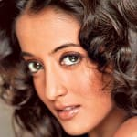 Raima Sen to star opposite Prithviraj