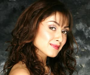 Manjari Fadnis: I'm happy being the tortoise