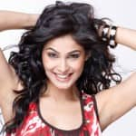 Puja Gupta: I hope to meet Sridevi one day