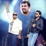 Vishal-Shekhar protégé to debut