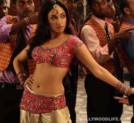 Tamannaah grabs Siva's film