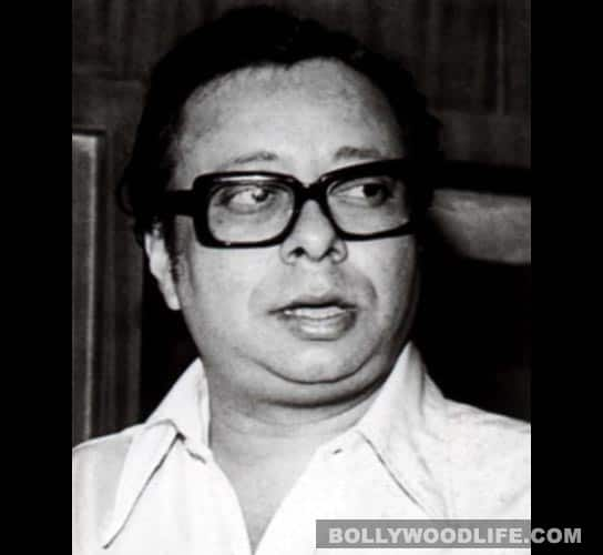 RD Burman's magic never fades…
