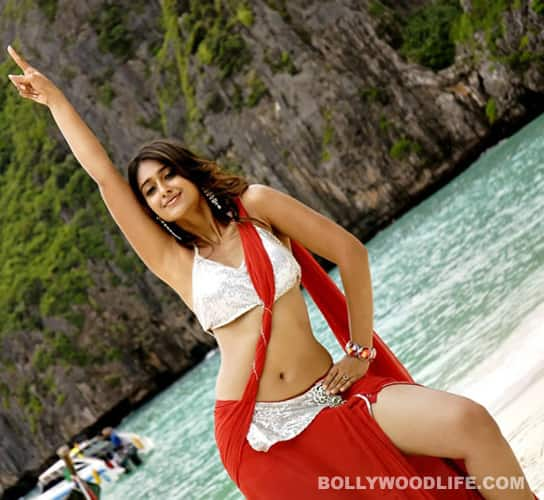 No Ileana-Priyanka catfight on 'Barfee' sets?