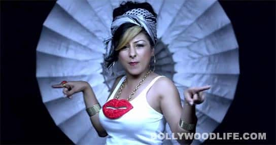Hard Kaur: I keep postponing my marriage