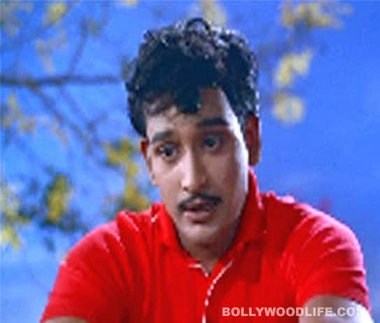 Ravichandran passes away
