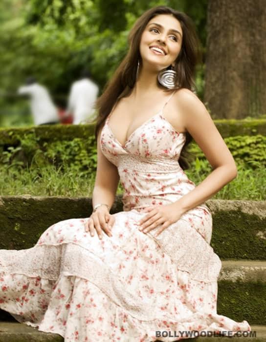Aarti Chabria: Akshay Kumar is a true Khiladi