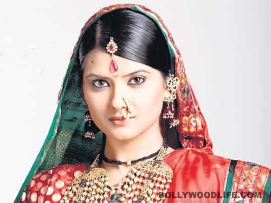 Bigg Boss 5: Kratika Sengar says 'yes'