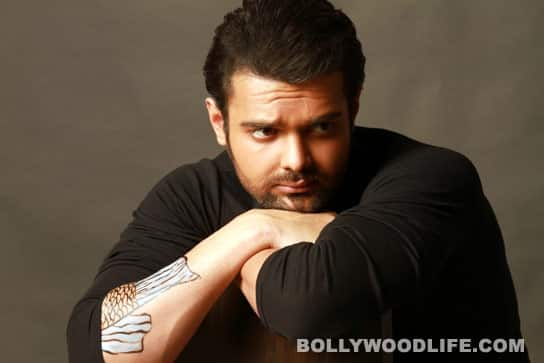 Why so quiet, Mahaakshay?