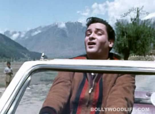 After Shammi Kapoor, his art director is no more
