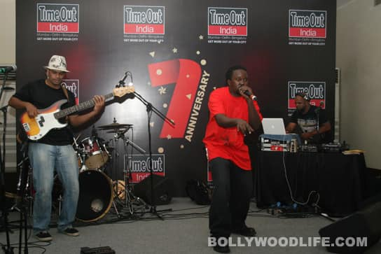 A-rollicking-performance-by-Bombay-Bassment-at-The-Mumbai-Way!-Time-Out-Mumbai's-7th-Anniversary-Celebration-210911