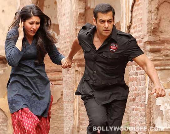 Salman defeatsShahrukh