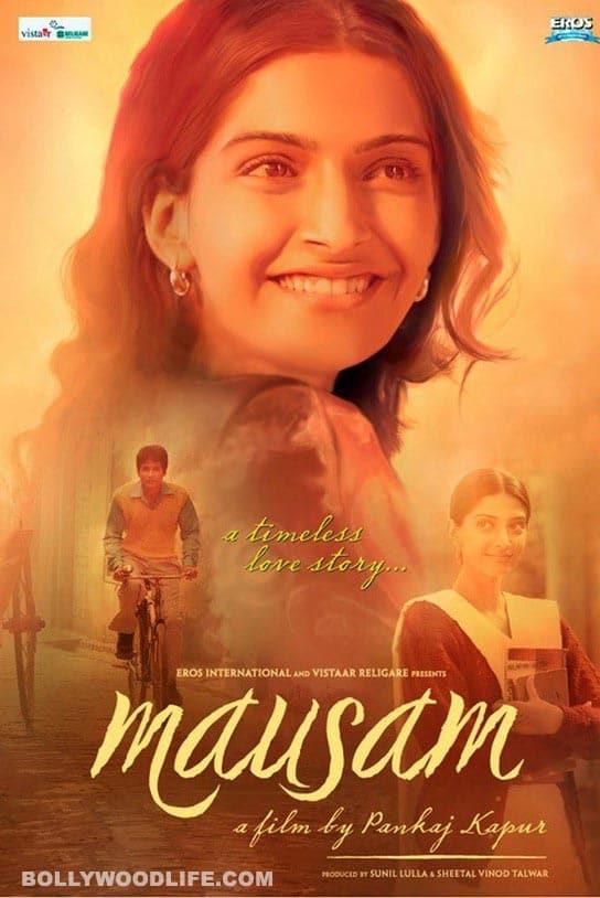 MAUSAM story: Sneak peek