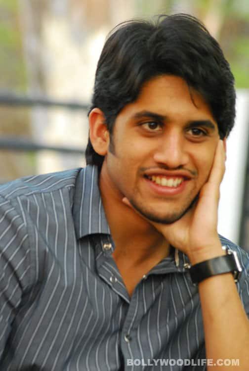 RGV's 'Bezawada' faces Telangana ire