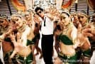Shahrukh's 'RA.One': Run of poor luck