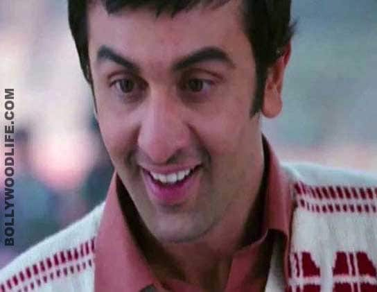 Ranbir Kapoor won't work opposite Kareena