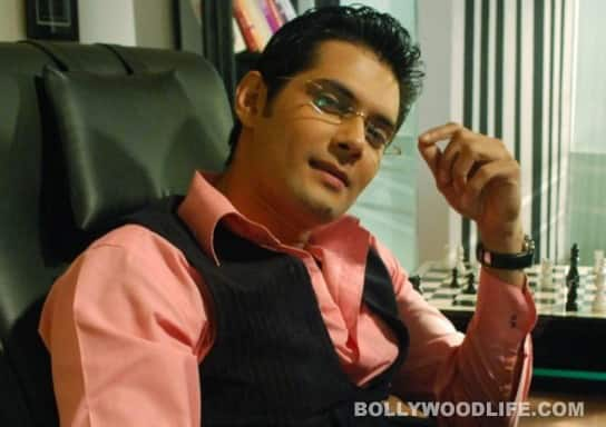 Bigg Boss 5: Contestant Amar Upadhyay summoned by court
