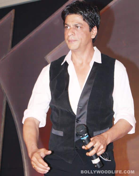 Diwali special: Salman, Shahrukh, Amitabh Bachchan – the biggest B-town patakas!