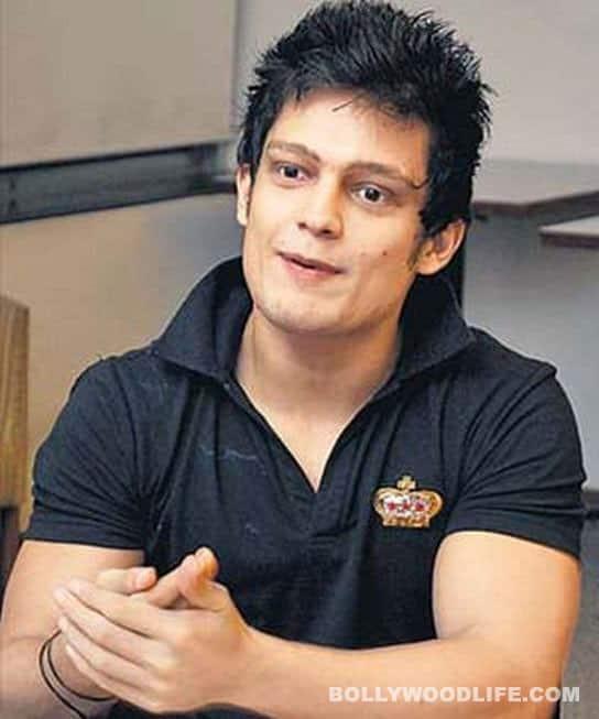 Bigg Boss 5: 'Splitsvilla' winner Siddharth Bhardwaj enters