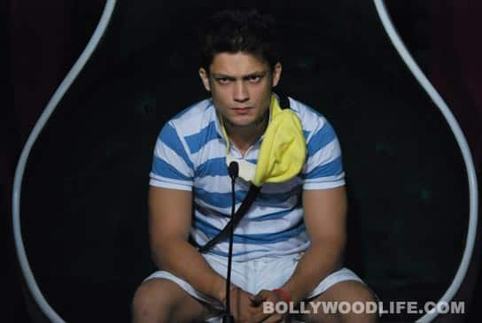 BIGG BOSS 5: Siddharth asked to nominate captain