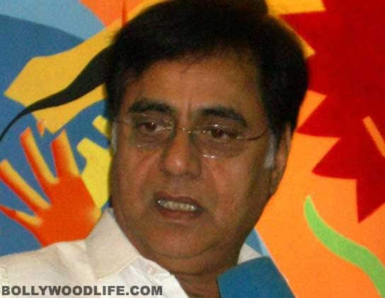 Jagjit Singh passesaway