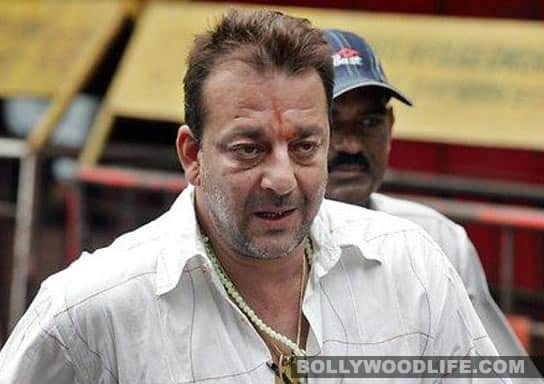 Sanjay Dutt to do a cameo in 'Student of the Year'