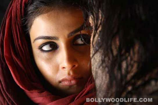 Santosh Sivan's 'Urumi' to open IFFI's Indian Panorama