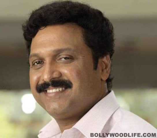 Mollywood requests restriction on outside films?