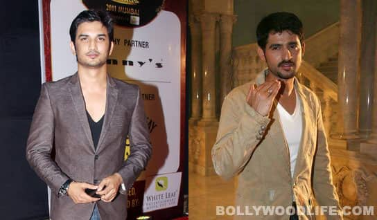Sushant Singh Rajput or Hiten Tejwani – the better Manav