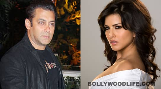 Salman Khan defends Sunny Leone's adult films!