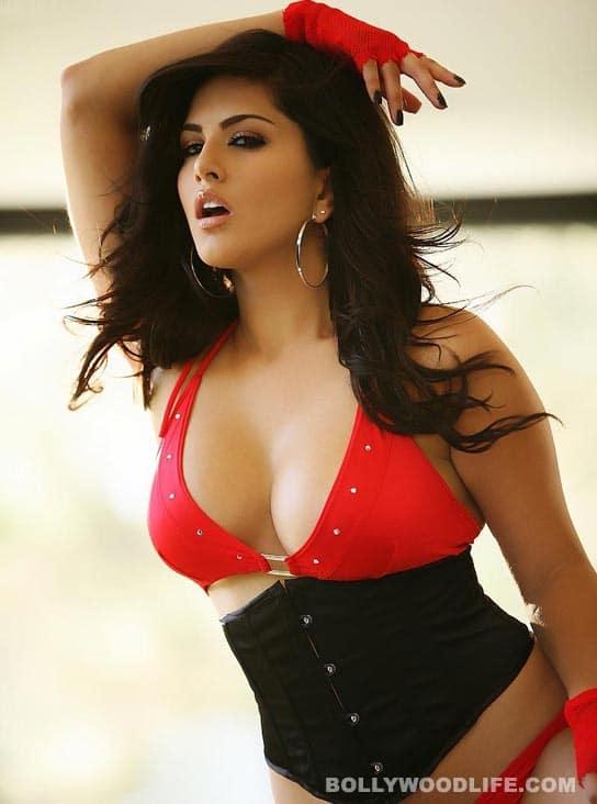 Bigg Boss 5: Pornstar Sunny Leone to enter the House