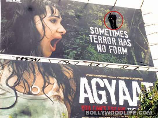 Agyaat 2 download full movie