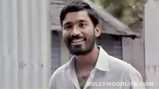 Is this Dhanush song better than 'Kolaveri di'?