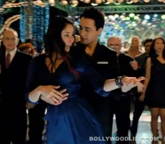 EK MAIN AUR EKK TU trailer: Imran, Kareena have a jolly good time!