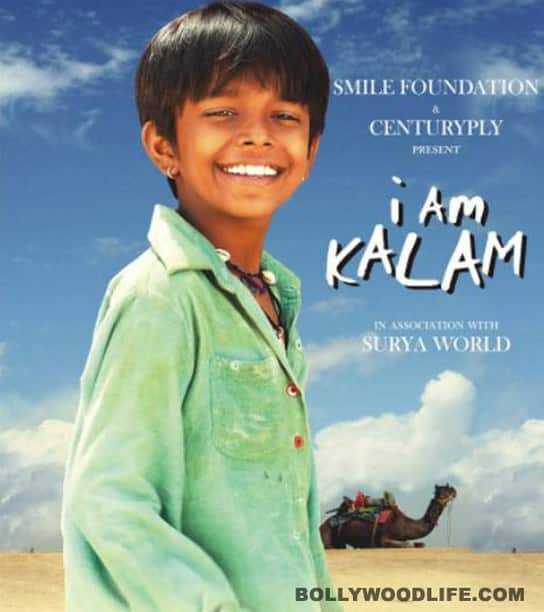 17th International Children's Film Festival: India's biggest