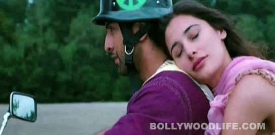Ranbir Kapoor's 'Rockstar' rakes in Rs 11.25 cr on 11.11.11