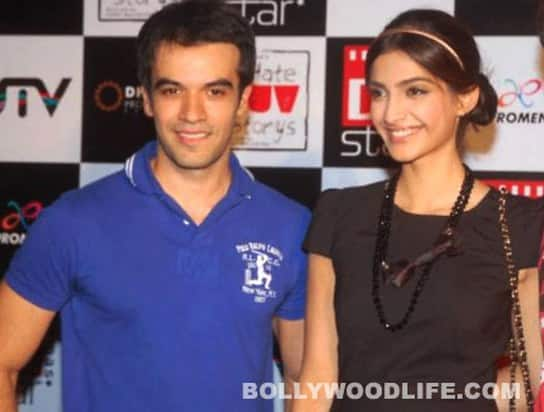 No one wants to be matched with Sonam Kapoor's boyfriend Punit Malhotra!