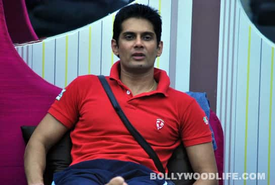BIGG BOSS 5: Shonali refuses to share Sunny Leone's bed!