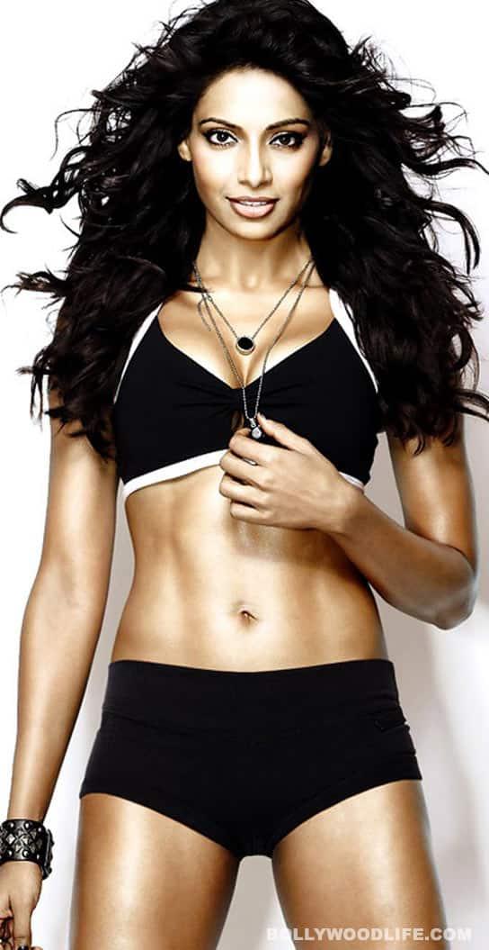 Has Bipasha Basu forgotten Kareena Kapoor?