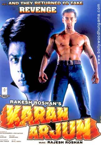 Salman Khan – The man, the actor, the star, the brand