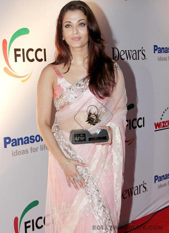 Aishwarya Rai Bachchan to make a comeback with Sanjay Leela Bhansali