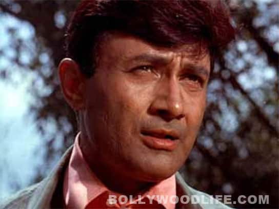 Dharam Dev Anand (September 26, 1923-December 3, 2011): The legend passes away