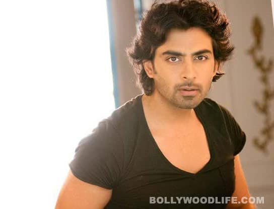 Rohit Khurana: Ajith has no starry tantrums