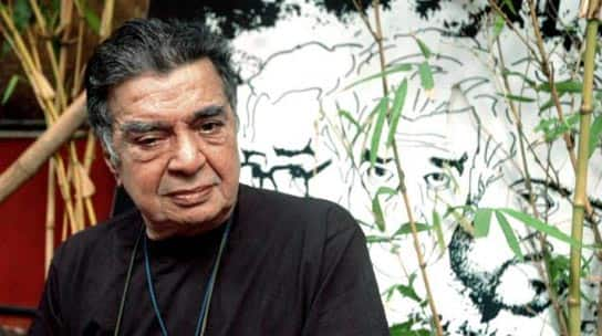 Satyadev Dubey (1936-2011): Tribute to a legend